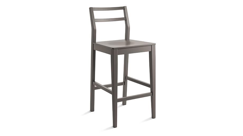 Sgabelli scavolini sgabelli paesaggi scenery stools - Sgabelli per cucina moderna ...