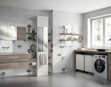 laundry space (11)