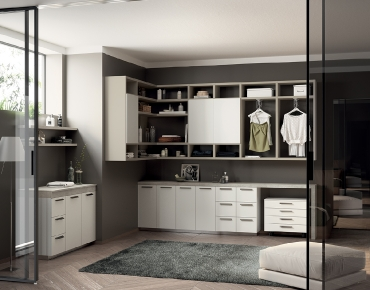laundry space (3)