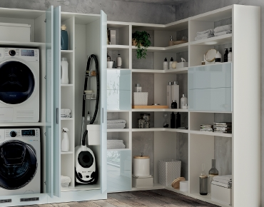 laundry space (8)