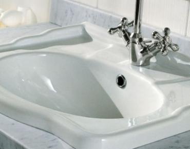 scandola bagno massello n19 (4)