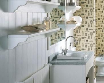 scandola bagno massello n19 (6)