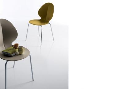 Tavoli e Sedie - Category: Koinè - Cicognani Arredamenti