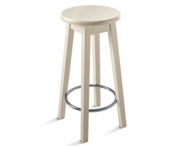 Tavoli e sedie category weimar cicognani arredamenti