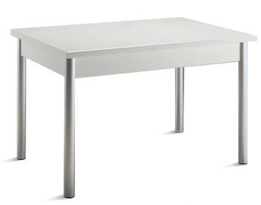 scavolini tavolo alis (1)
