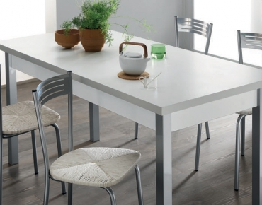 scavolini tavolo alis (2)