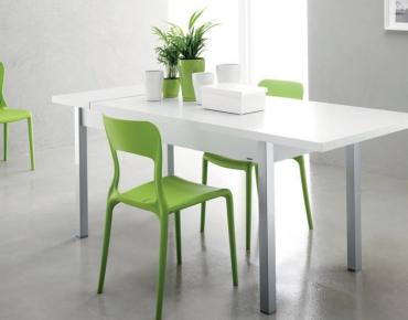 scavolini tavolo alis (3)