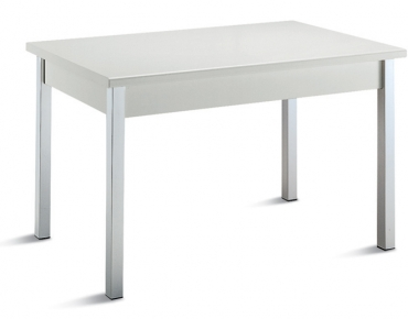 scavolini tavolo alis (4)