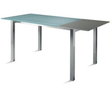 scavolini tavolo axel (1)
