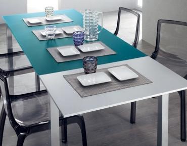 scavolini tavolo axel (2)