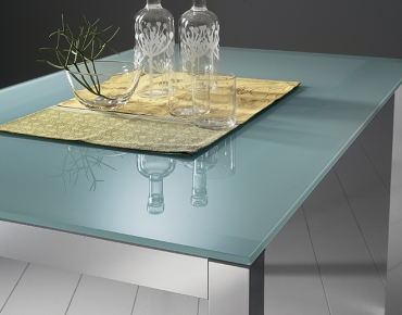 scavolini tavolo axel (3)