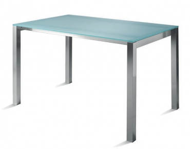 scavolini tavolo axel (4)
