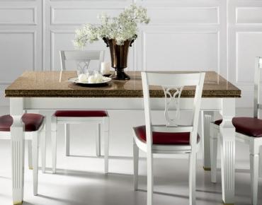 scavolini tavolo baccarat (2)