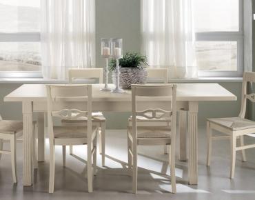 scavolini tavolo baltimora (1)