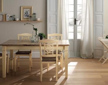 scavolini tavolo belvedere (3)