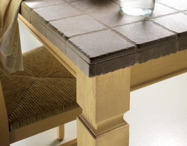 scavolini tavolo belvedere (4)