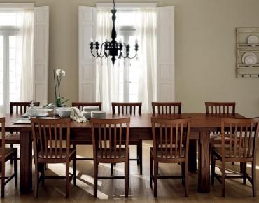 scavolini tavolo casale (3)