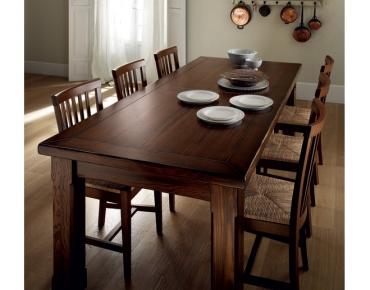 scavolini tavolo casale (4)