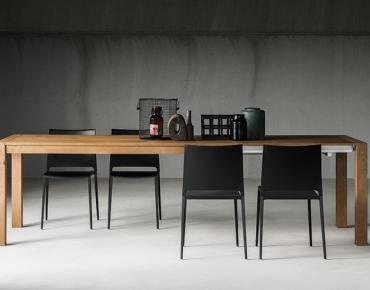 scavolini tavolo context (4)