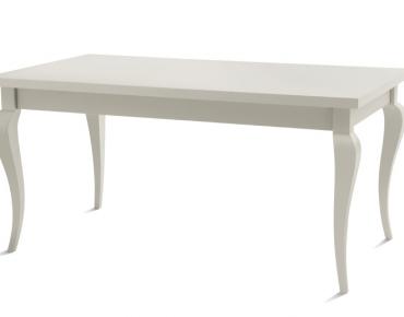 scavolini tavolo contivo (1)