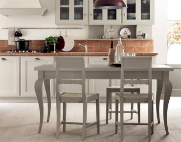 scavolini tavolo contivo (3)