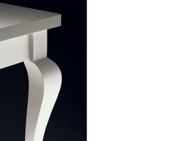 scavolini tavolo contivo (4)