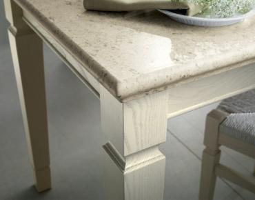 scavolini tavolo corinne (4)