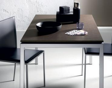 scavolini tavolo derby (1)
