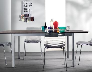 scavolini tavolo derby (2)