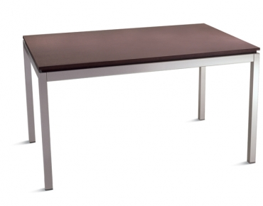 scavolini tavolo desko (2)