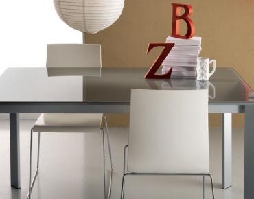 scavolini tavolo desko (3)