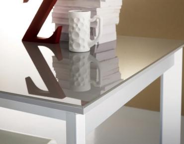 scavolini tavolo desko (4)
