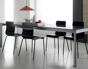 scavolini tavolo desko (5)