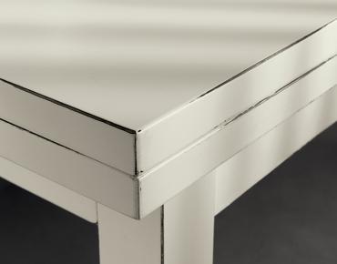 scavolini tavolo dover (4)