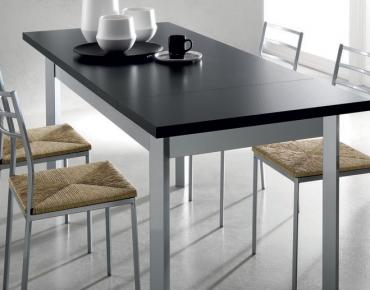 scavolini tavoli duetto (1)