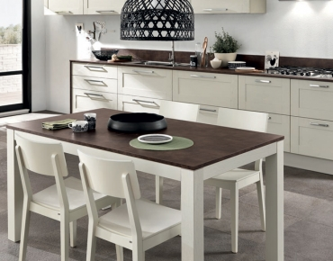 scavolini tavolo duke (3)