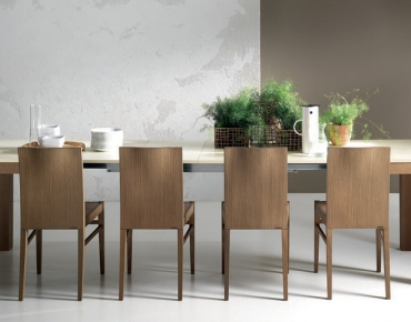 scavolini tavolo duke (4)