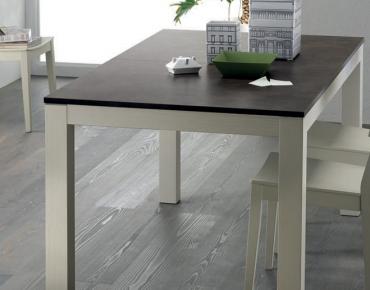 scavolini tavolo duke (5)