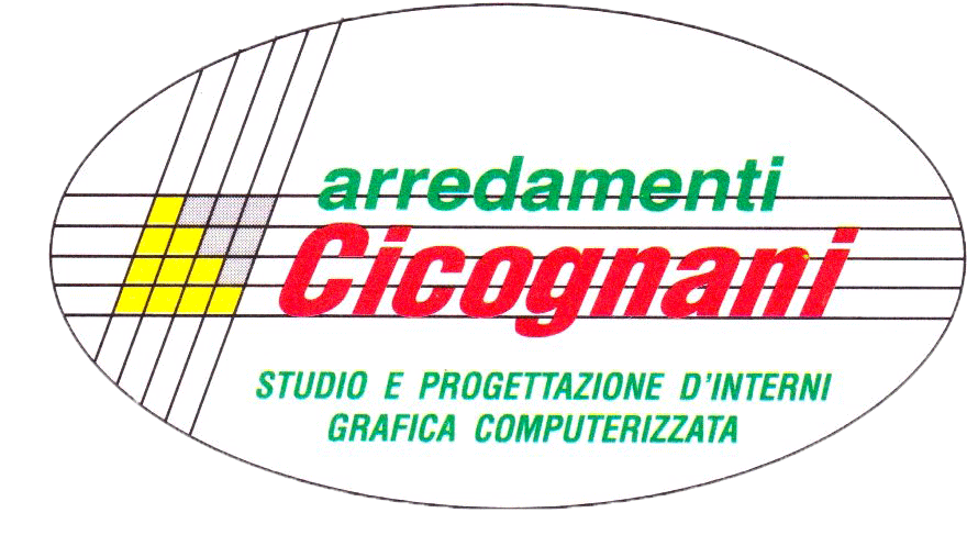 cicognaniarredamenti